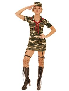 Elegant Moments Private Tease Costume £40.99 : Direct 2 U Fancy Dress Superstore For The Whole Family.http://direct2ufancydress.com/elegant-moments-private-tease-costume-p-12186.html