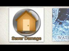 http://chulavistawaterdamages.com/ Water Fire Restoration 24 Hour Water Flood Damage Repair Service in Chula Vista CA 619-359-6954