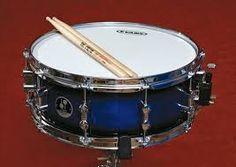 Resultado de imagen de tambor orquesta