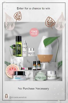 No purchase necessary. Open to legal residents of the 50 U.S. & DC, including authorized independent Avon sales representatives, 18 and older. Sweepstakes ends 11:59 p.m. ET 03/31/21. Void where prohibited. #freegiveaway #sweepstakes Best Selling Makeup, Free Sweepstakes, Avon Sales, Sales Representative, Bath And Body