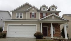 See photos, floor plans and more details about This 2,207 square foot single family home has 3 be in Charlotte, NC. Visit Rent.com® now for rental rates and other information about this property.
