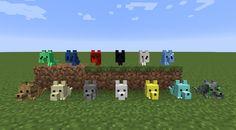 Gravestone mod v2.12.4 - Minecraft Mods - Mapping and Modding ...