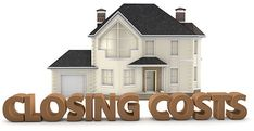 Buying Home? Get to Know How to Lower Closing Costs? While buying a home closing costs can be very tough to handle and can even be a turn off as well. However, if you do want to have a better deal and combination of the two then you need to work out these aspects in a good manner to close the deal effectively in your favor. Of course this cannot be as simpler as said, so you need to know of certain tips that can lower these closing costs for you. There are certain ways for d