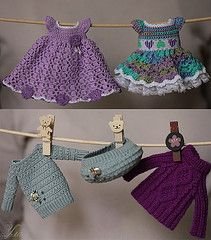 what cute doll clothing