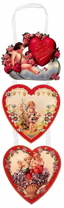. Valentine Wishes, Valentine Images, Valentines Greetings, Vintage Valentine Cards, My Funny Valentine, Saint Valentine, Valentine Crafts, Vintage Cards, Happy Valentines Day