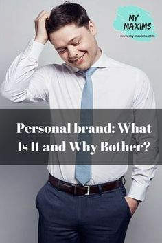 Learn more about #personalbranding in this article! Common Interview Questions, Job Interview Tips, What Is Personal Branding, Accomplishment Quotes, Why Bother, Common Phrases, What To Use, Reputation Management, Resume Writing
