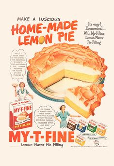 Kitchen Posters, Kitchen Prints, Kitchen Art, Vintage Kitchen, Retro Ads, Vintage Advertisements, Retro Advertising, Retro Recipes, Vintage Recipes