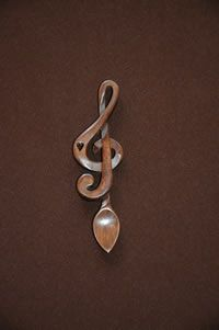 The Lovespoon Gallery - Welsh Craft Gifts