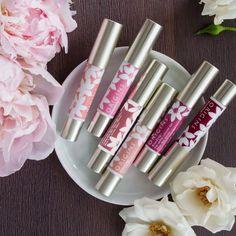 Origins | 13 Eco-Friendly Makeup Brands, check it out at http://makeuptutorials.com/eco-friendly-makeup/