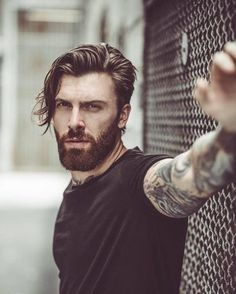 40 Hairstyles for Men with Thin Hair and Big Forehead - Hair Styles Trending Hairstyles For Men, Haircuts For Men, Mens Hairstyles Thin Hair, Celebrity Hairstyles, Big Forehead Hairstyles Men, Hipster Hairstyles Men, Hipster Haircut, Hairstyle Short, Braid Hairstyles