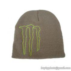 3f10576292988 9 Best Monster Energy Beanies - Beanies images
