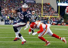 New England Patriots at Kansas City Chiefs http://www.sportsbooksgames.com/blog/football/new-england-patriots-at-kansas-city-chiefs-week-1/  #Chiefs #football #KansasCityChiefs #NewEnglandPatriots #NFL #Patriots