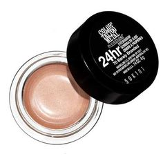 Highlighters give your cheeks an added gleam that you might consider a fountain of youth. The subtle color won't overwhelm your face. E.l.f....
