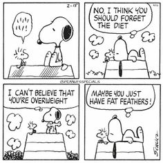 Snoopy supporting Woody like a champ Snoopy Cartoon, Snoopy Comics, Peanuts Cartoon, Peanuts Snoopy, Cartoon Pics, Peanuts Comics, Happy Comics, Snoopy Love, Snoopy And Woodstock