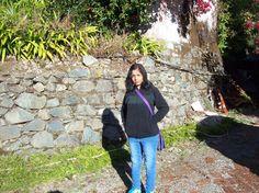 trave, travel blog, toursits, uttarakhand, Bhimtaal, Nainitaal