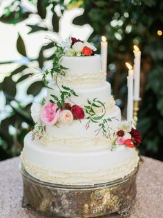 Jacque Lynn Photography | Floral, Planning & Design: La Fete | Bakery: Granite Bakery | Linens: La Tavola