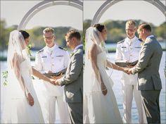 cavalier-golf-yacht-club-wedding-photographer_0018