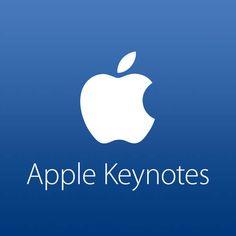 itunes apple care