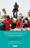 Representations of Global Poverty: Aid Development and International NGOs
