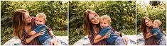 #sunflowerphotos #familyphotos #sunflowerfield #fallphotos #fallfamilyphotos #westfieldindiana #westfield #indiana #backhomeagaininindiana #farmphotos #indianapolisphotographer Family Photography Outfits, Farm Photography, Clothing Photography, White Photography, Family Farm Photos, Family Pictures, Westfield Indiana, Farm Fun