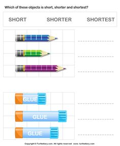 length height width worksheet 1 busie math math worksheets worksheets. Black Bedroom Furniture Sets. Home Design Ideas