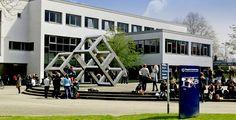 Pädagogische Hochschule Freiburg - Freiburg - Baden-Württemberg