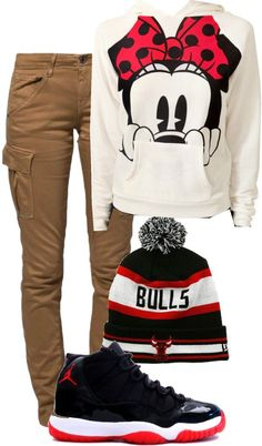 """12/24/12"" by jayscott0812 on Polyvore"