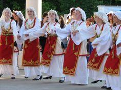 Marietta Greek Festival - Food Fun and Entertainment Weekend Fun, Food Festival, Entertainment, Entertaining