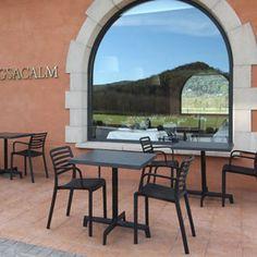 Fauteuil design multifonction - Sledge Outdoor Furniture Sets, Decor, Furniture, Outdoor Decor, Windows, Outdoor Furniture, Home Decor, Furniture Sets, Exterior