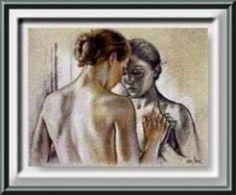 """""""... Mi aire se acaba como agua en el desierto, mi vida se acorta pues no te llevo dentro. Mi esperanza de vivir eres tú, y no estoy allí..."""" (M. Benedetti)... Pero hoy y siempre voy a buscarte y te encontraré cada vez que tu sonrisa se deslice por mis labios... Pinterest (Chema García)"""