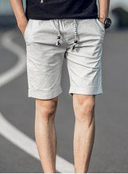 Shorts For Men | Cheap Cool Mens Shorts On Sale Online At Wholesale Prices | Sammydress.com