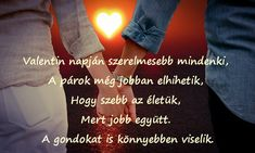 Valentin napi idézetek képekkel - Valentinnap Info Valentino