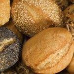 Ev Yapımı Küçük Ekmek Tarifi - Sihirli Tarif