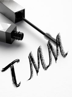 A personalised pin for TMM. Written in New Burberry Cat Lashes Mascara, the new eye-opening volume mascara that creates a cat-eye effect. Sign up now to get your own personalised Pinterest board with beauty tips, tricks and inspiration.