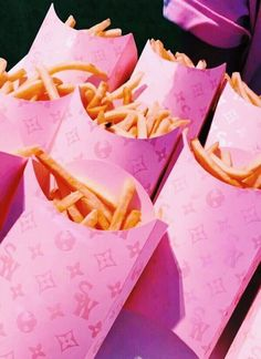 Fancy: There were even french fries in Louis Vuitton-esque monogrammed cartons Bedroom Wall Collage, Photo Wall Collage, Picture Wall, Bedroom Art, Bedroom Ideas, Master Bedroom, Wall Art, Boujee Aesthetic, Aesthetic Collage