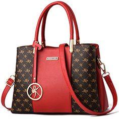 Luxury Handbags Women Bags Designer Women Leather Designer Handbags High Quality Bag For Women 2019 Ladies Hand Bags Sac a Main - Hwine Kate Spade Handbags, Prada Handbags, Luxury Handbags, Fashion Handbags, Purses And Handbags, Shoulder Purse, Shoulder Handbags, Designer Leather Handbags, Womens Purses