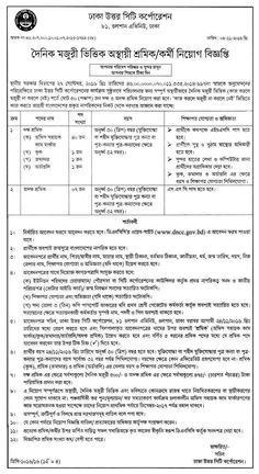 Vacancy Saif Power Tec Limited Job Circular  Job Circular