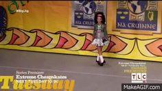 2012 Worlds - Irish Dance Documentary