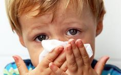 Watch This Video Exalted Remedies for Sinusitis and Allergies Ideas. Graceful Remedies for Sinusitis and Allergies Ideas. Strep Remedies, Allergy Remedies, Herbal Remedies, Health Remedies, Kids Allergies, Seasonal Allergies, Winter Allergies, Natural Cold Remedies, Cold Home Remedies