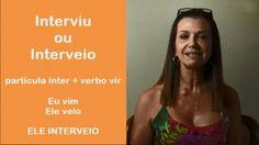 GESTÃO  ESTRATÉGICA  DA  PRODUÇÃO  E  MARKETING: TOQUE NA CUCA: INTERVIU ou INTERVEIO?