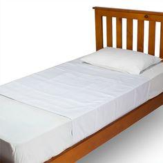 Home Design Ideas Tumblr Bed Sheets, Franke Kitchen Sinks, Wall Mounted Drying Rack, Double Duvet Set, Velvet Duvet, White Sheets, Single Sheets, Black Bedding, Beds Online