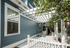 Santa Rosa Beach Real Estate MLS 780203 SUMMER'S EDGE Home Sale, FL MLS and Property Listings | Beach Group Properties of 30A