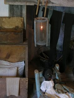 Sweet Liberty Homestead candle holder. Come follow us as we'll be offering great prims in the near future!!! Does anyone happen to have an image I took of a stack of 10 dry goods bins with painted drawers? I can't find it :  ( If so, please send it over. I'll thank you forever!!!!