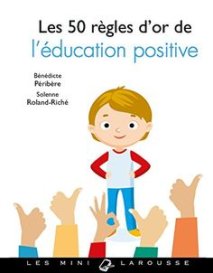 Buy or Rent Les 50 règles d'or de l'éducation positive as an eTextbook and get instant access. With VitalSource, you can save up to compared to print. Nelson Mandela Education Quote, Education Quotes, Kids Education, Texas Education, Special Education, Discipline Positive, Positive Attitude, Parenting Advice, Kids And Parenting