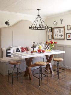 almofadas-casapop-decoração-letras-copa