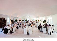 Hochzeitsfotograf Burg Kirspenich, Bad Münstereifel - Leifhelm Foto