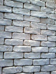 http://allegro.pl/kamien-dekoracyjny-stara-cegla-najtaniej-i5468980554.html