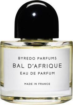 11b68e3cf9 Byredo - Gypsy Water Eau de Parfum - evokes the scent of fresh soil