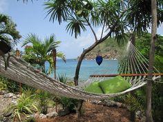 VRBO.com #311026 - Cool Oceanfront Suite Free Kayaks & Snorkels! Tropical Reef