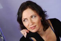 auteur Jacqueline Zirkzee